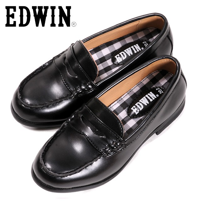 【箱アウトレット】EDWIN エドウィン キッズ・ジ...