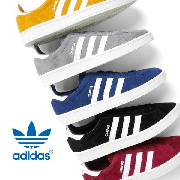 adidas アディダス キャンパス CAMPUS オリジナル...