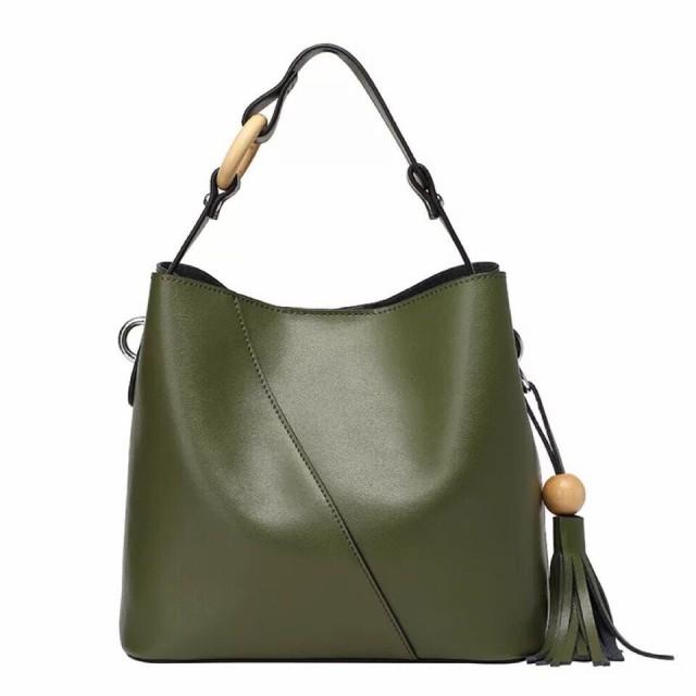 96e8e6fb48e5 2way レディースバッグ 本革 トートバッグ 一枚革 ハンドバッグ 女性 ショルダーバッグ 鞄 フォーマル