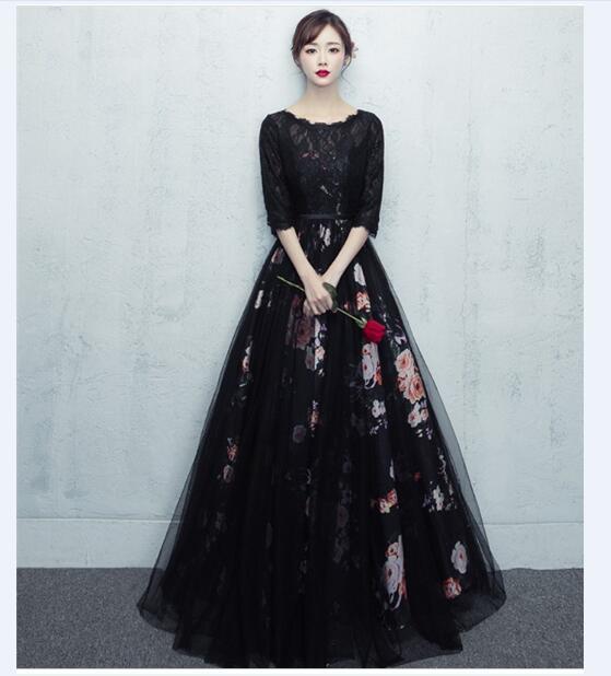 62e8ab6456130 花嫁 パーティードレス 披露宴 Aラインドレス 安い ウエディングドレス 二次会マタニティドレス 結婚式ロング