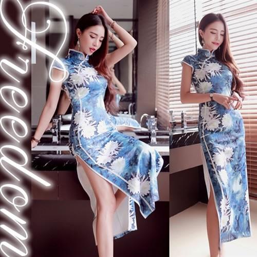 激安 セール  コスプレ衣装 ドレス キャバ ドレス...