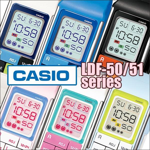 【メール便選択で送料無料】海外CASIO 海外カシオ...