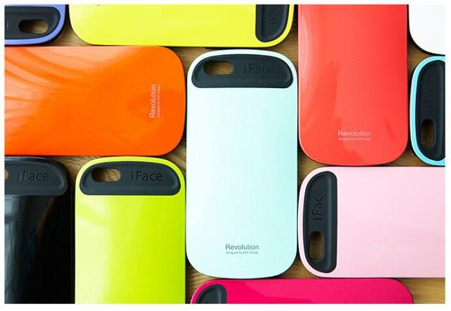 iPhone6/6s iPhone6plus/6sp  正規品 ケース ifa...