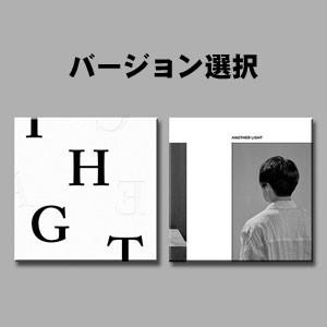 韓国音楽 SECHSKIES(ジェクスキス) - 5集 「ANOTH...