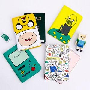 (先払いのみ)海外アニメグッズ Adventure Time...