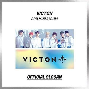(先払いのみ)韓国スターグッズ VICTON(ビクト...