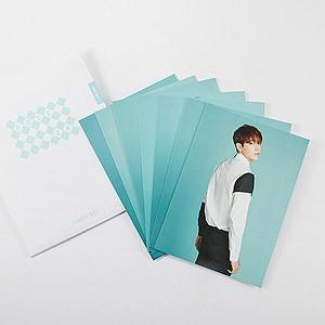 (先払いのみ) 韓国スターグッズ 少年24(BOYS24...