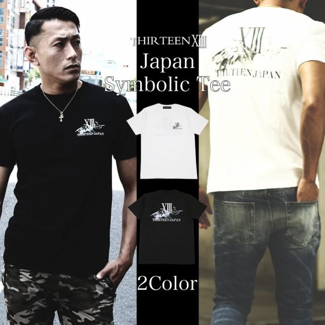 THIRTEEN JAPAN/サーティーンジャパン/【予約商品...