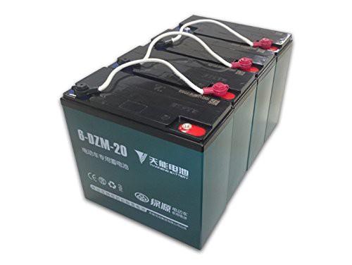 電動バイクSEED(シード)48専用 バッテリー 交換...