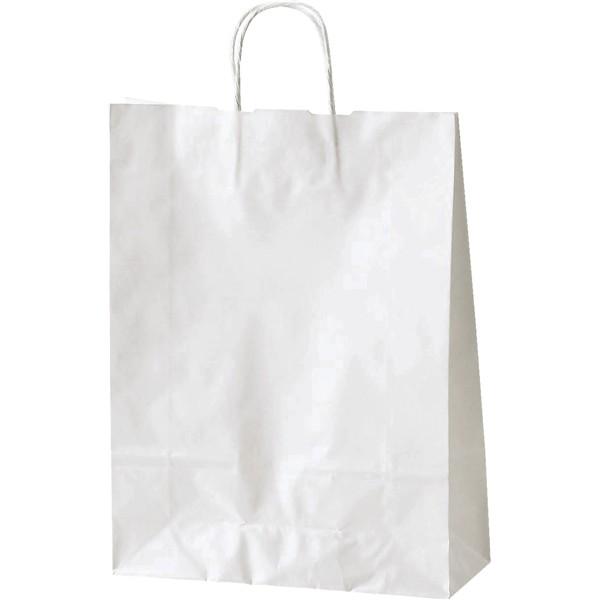 手提げ紙袋M2(縦長)4447-07