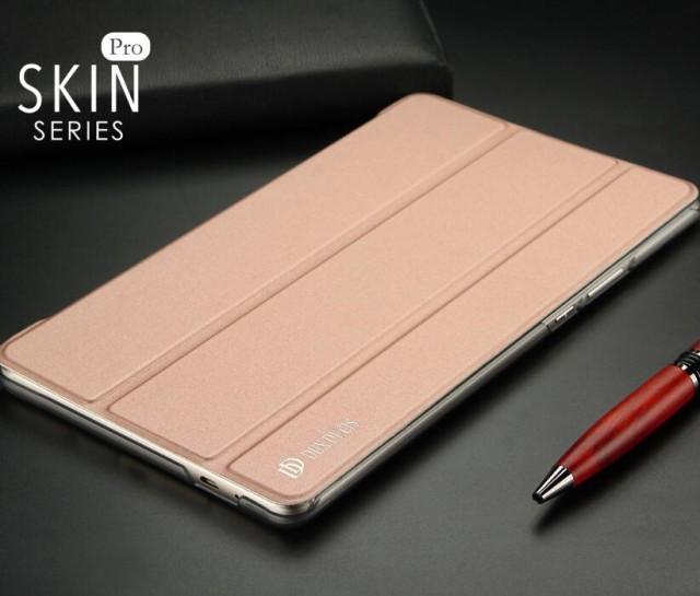 HUAWEI MediaPad T2 8 Pro/8インチタブレット/手...