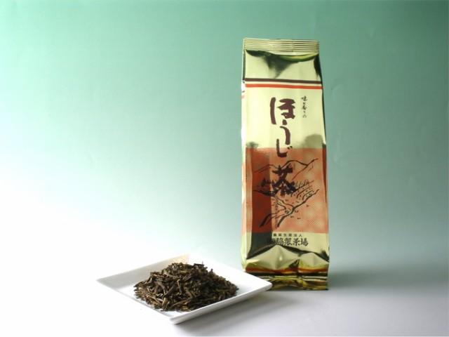 【霧の森】無農薬の新宮茶★一度飲むともう手放せ...