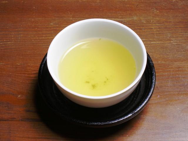 ★新茶入荷★【霧の森】無農薬の新宮茶★熱湯でも...
