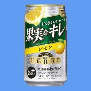 チューハイ 宝酒造 タカラ 果汁入り糖質ゼロチュ...