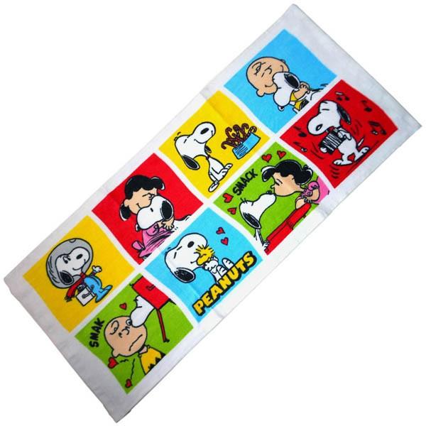◆選べる3P¥1,080対象商品◆25890/Y'S TRADING/...