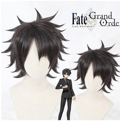 Fate/Grand Order 男主人公   風 ★ コスプレウ...