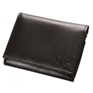 激安最安特価【手のり財布 ブラック】財布 レディ...
