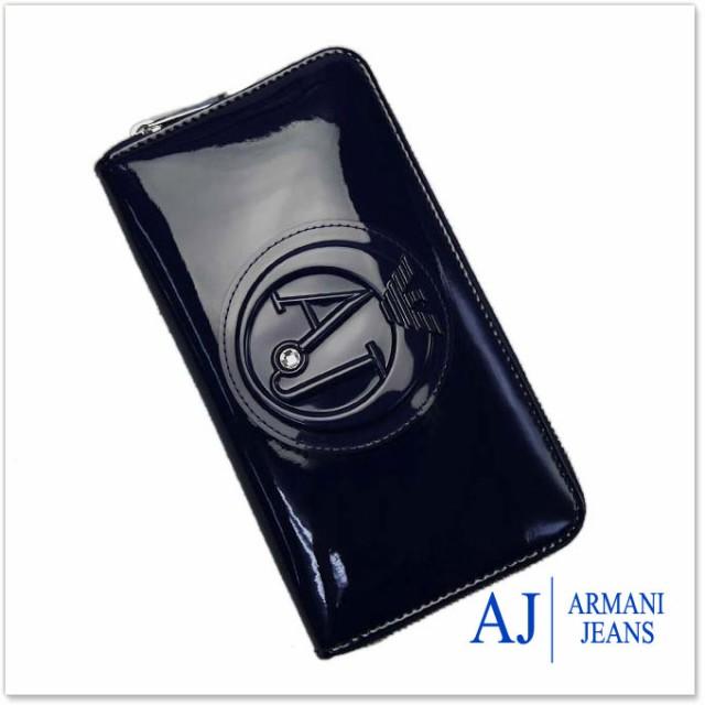 【セール 50%OFF!】ARMANI JEANS アルマーニジ...