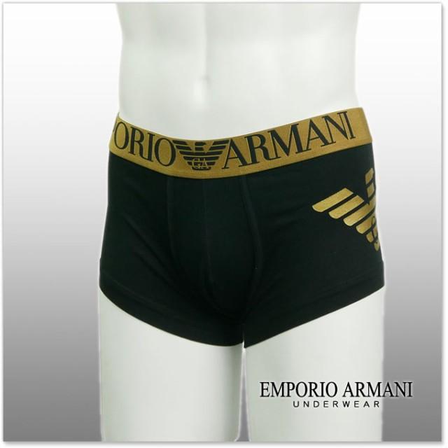 【セール 25%OFF!】EMPORIO ARMANI UNDERWEAR ...