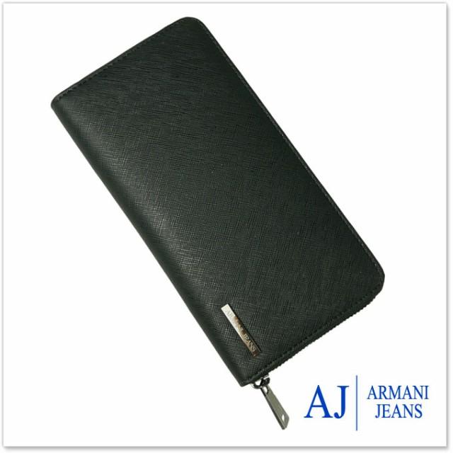 【47%OFF!】ARMANI JEANS アルマーニジーンズ ...