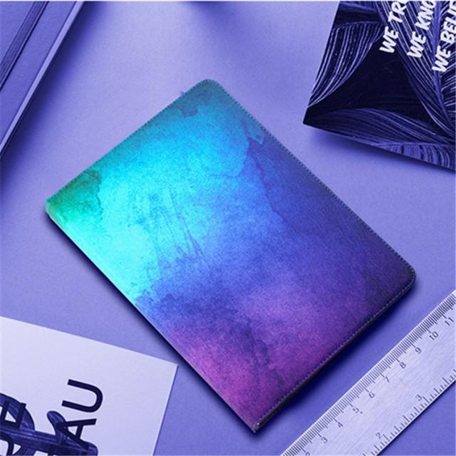 new ipad pro 10.5 ケース ipad第5世代カバー ipad2017ケース ipad air2 ipad mini4 ケース 手帳 ipadエアー2  おしゃれ