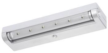 蛍光灯 器具一体型 スイッチ式LED手元灯 LM-120 ...