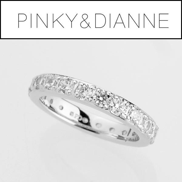 【Pinky&Dianne ピンキー&ダイアン】ゴージャス...