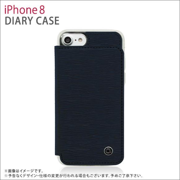 iPhone 8/ iPhone 7 ハードケース S2BALBI7S-NV【...