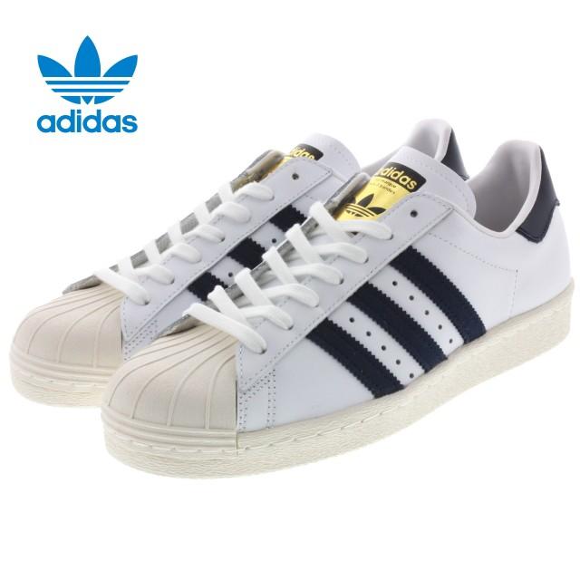 10%OFF アディダス adidas スーパースター 80s AC...