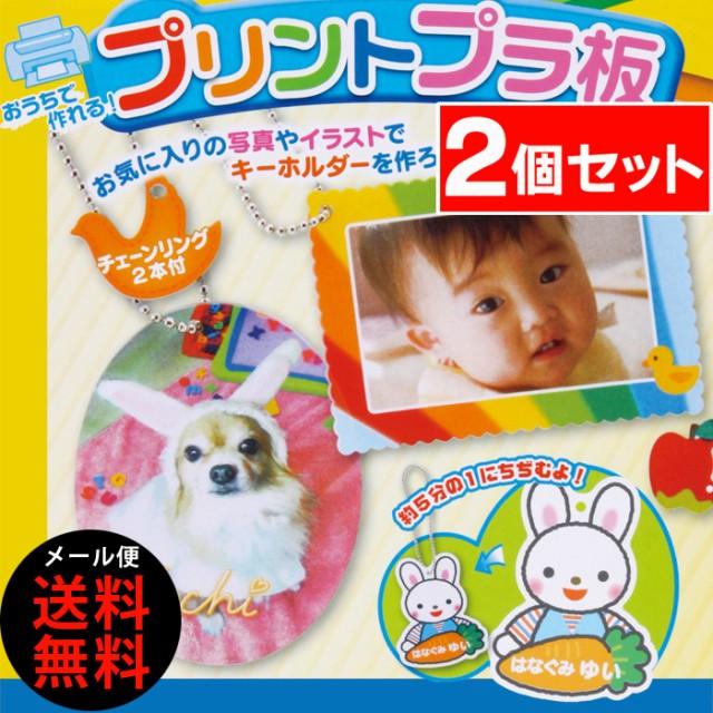 【メール便★送料無料】プリントプラ板 P-PPBF 2...