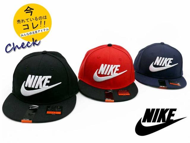【送料無料】【NIKE】【帽子】【キャップ】帽子 ...