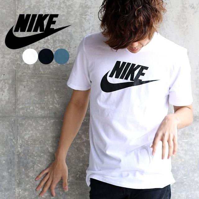 【NIKE】【半袖】【Tシャツ】【スポーツ】半袖 メ...