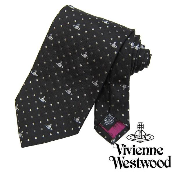 Vivienne Westwood ヴィヴィアンウエストウッド ...