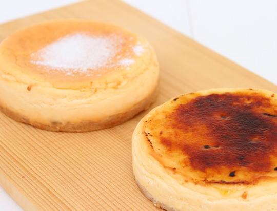 【送料無料】チーズケーキ 人気No.1セット|チー...