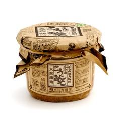 【山形の味】さんきちの手仕込玄米こうじみそ1kg...
