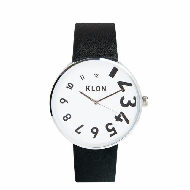 EDDY TIME THE WATCH KLON クローン 腕時計 おし...