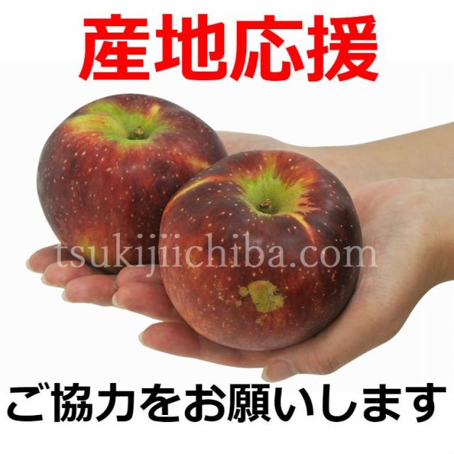 産地応援 《送料無料》長野県上田産 スレ・キズ...