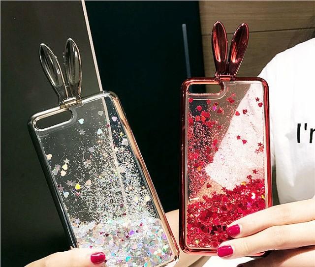 iPhone7/iPhone7Plus iPhone6s/iPhone6 Plusケー...