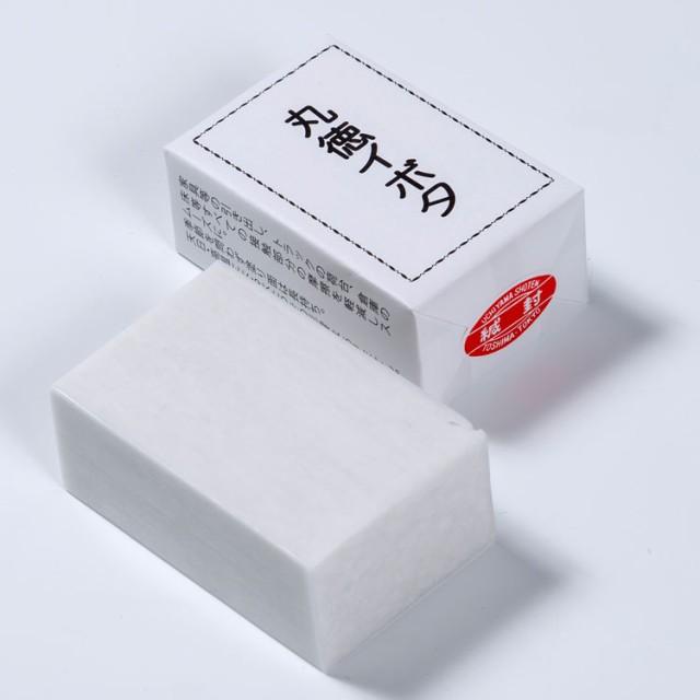 丸徳 イボタ バラ売り1ヶ 家具・木工用スベリロ...
