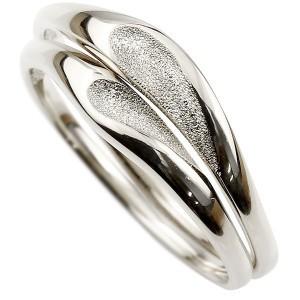 a2570df6df 結婚指輪 安い ペアリング プラチナ 結婚指輪 マリッジリング ハート つや消し スターダスト加工 pt900 スイート