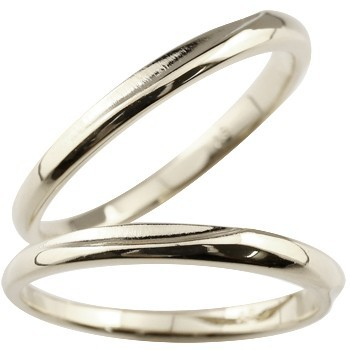 9585311cfc 結婚指輪 安い ペアリング プラチナ 結婚指輪 マリッジリング リング シンプル つや消し pt900 ストレート スイート