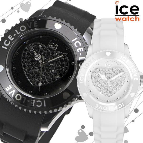 【送料無料】ICEWATCH アイスウォッチ 腕時計 ア...