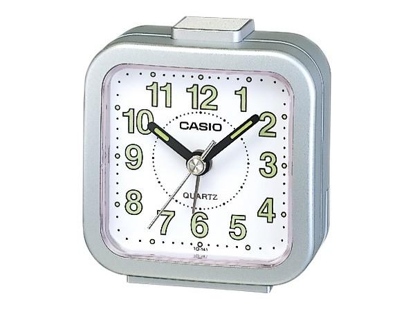 カシオ CASIO デスクトップクロック 目覚まし時計...