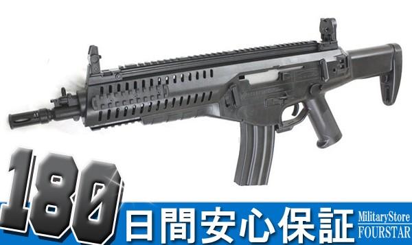 【SF/近代銃フェア】S&T Beretta ARX160 スポーツ...