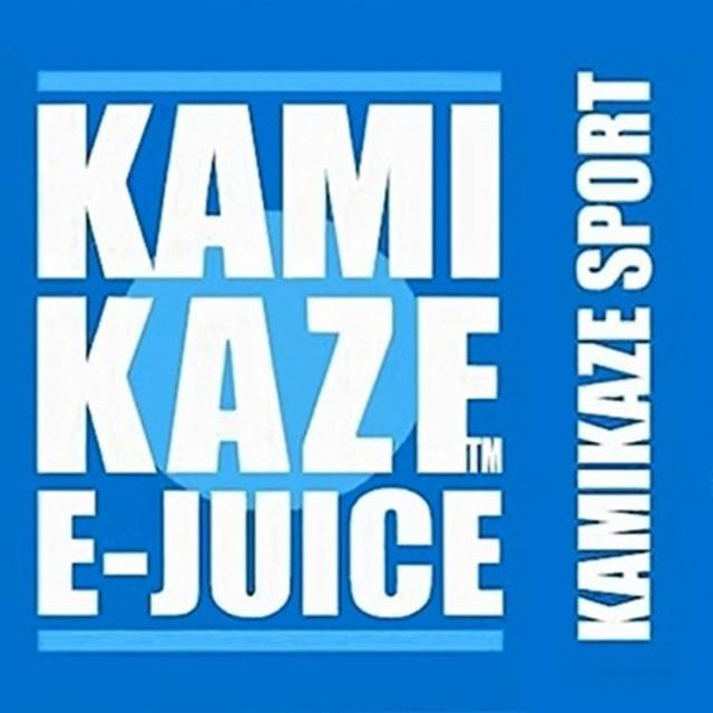 【安心国産リキッド!】 カミカゼスポーツ /KAMIKA...