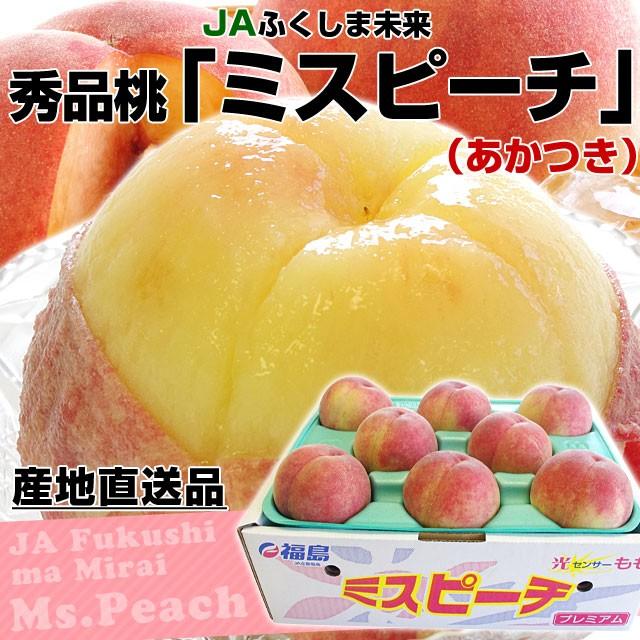 送料無料 福島県より産地直送 JAふくしま未来 ...