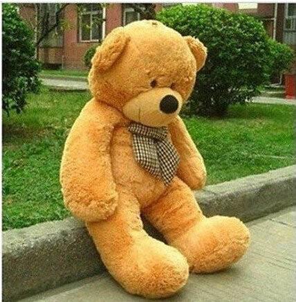 テディベア  クマぬいぐるみ かわいいくま/抱き...