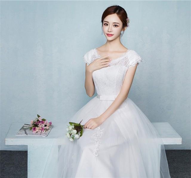 パーティードレス 結婚式 ドレス フォーマル オー...