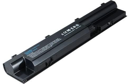 HP HP ProBook 470 Series 470 G0 Series 470 G1 ...