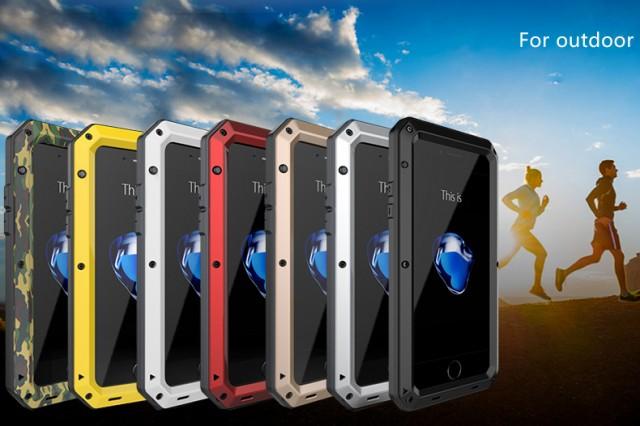 送料無料【iPhone6 6s /iPhone6plus 6splus対応】...